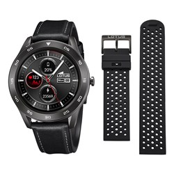 SMARTIME WATCH 50012-3